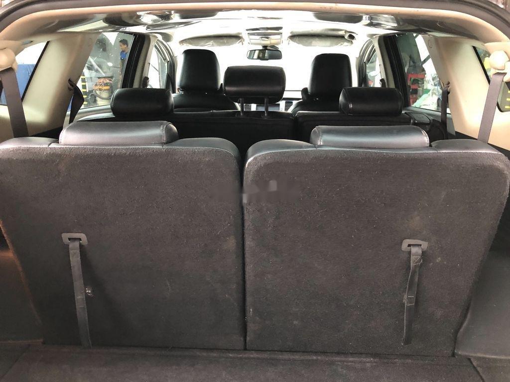 Bán xe Kia Rondo sản xuất năm 2015, giá tốt (9)
