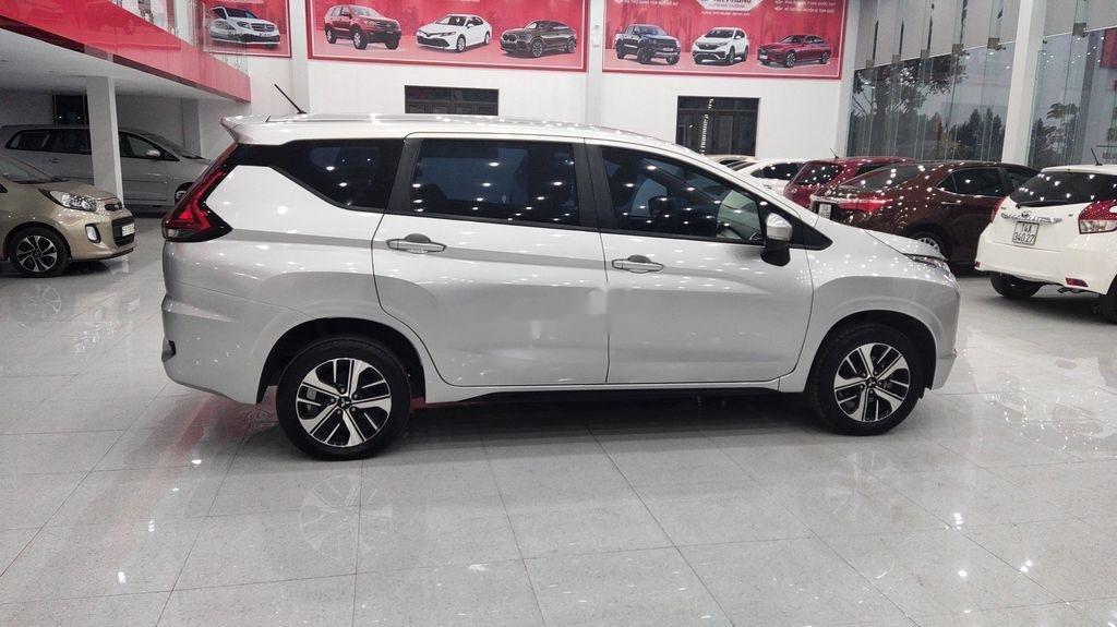 Bán ô tô Mitsubishi Xpander sản xuất năm 2019, giá mềm (5)