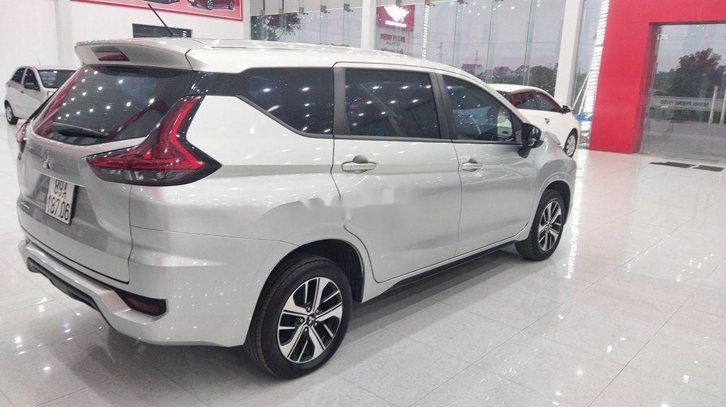 Bán ô tô Mitsubishi Xpander sản xuất năm 2019, giá mềm (7)