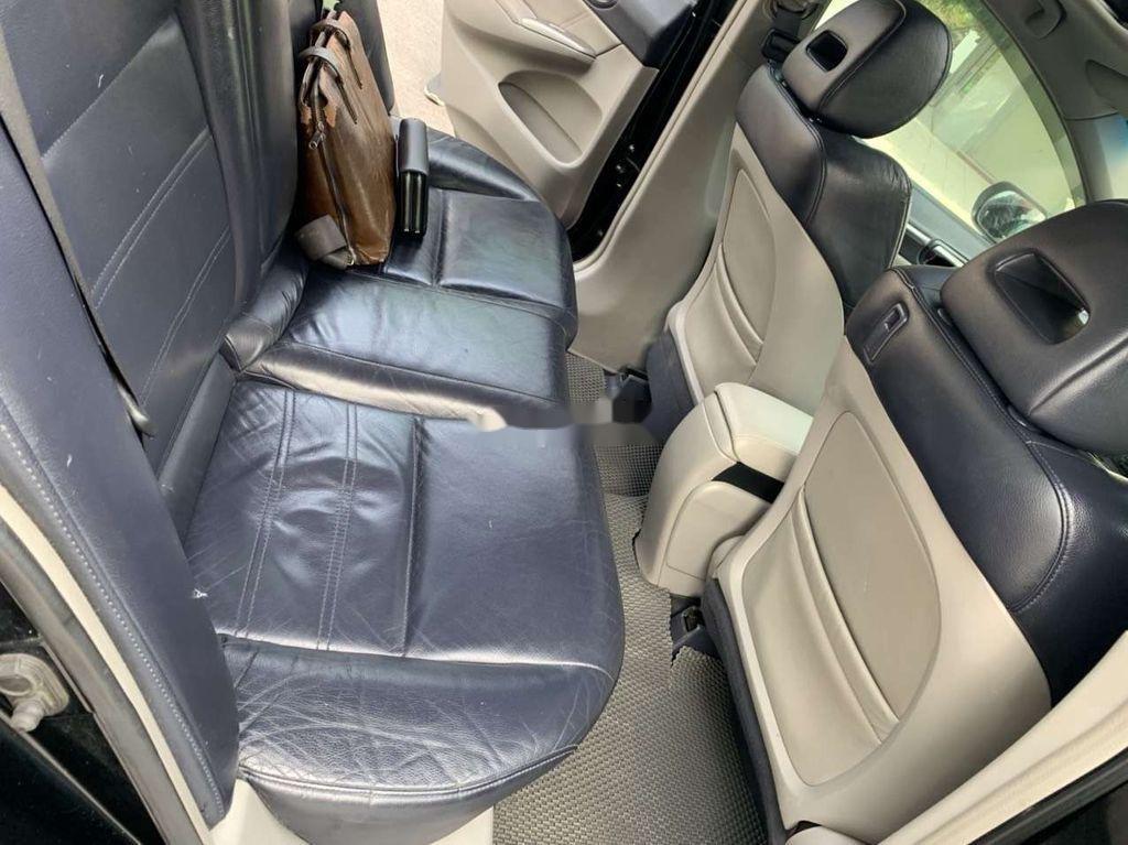 Cần bán Honda Civic đời 2010, màu đen, nhập khẩu nguyên chiếc (5)