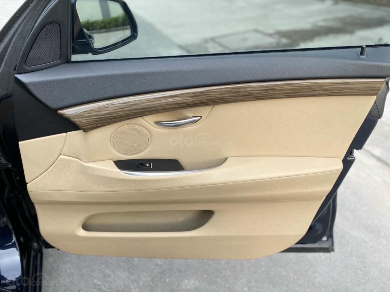 Bán 520GT 2016, xe đẹp sản xuất 2016 bao kiểm tra hãng (11)