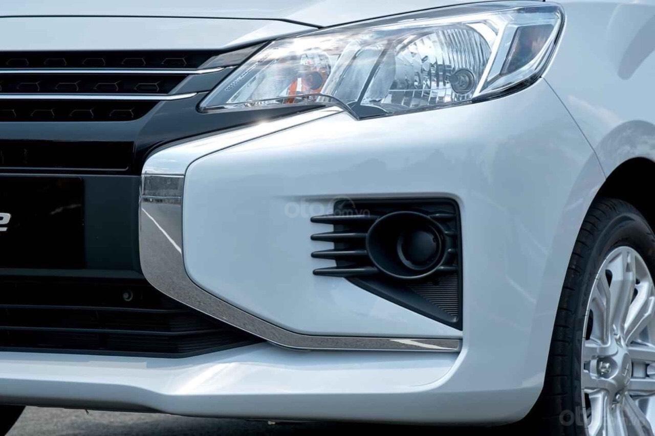 Mitsubishi Attrage 2020 góp 85%, khuyến mãi lớn (3)