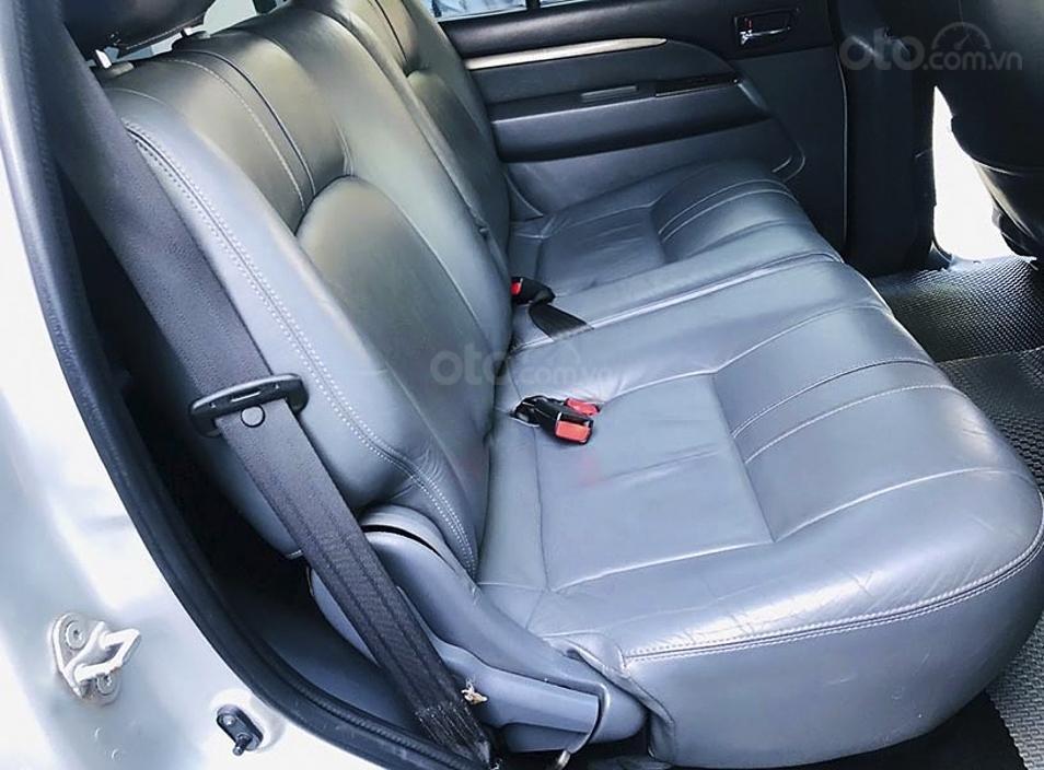 Cần bán gấp Ford Everest 2.5 L Limited AT năm sản xuất 2013 (5)