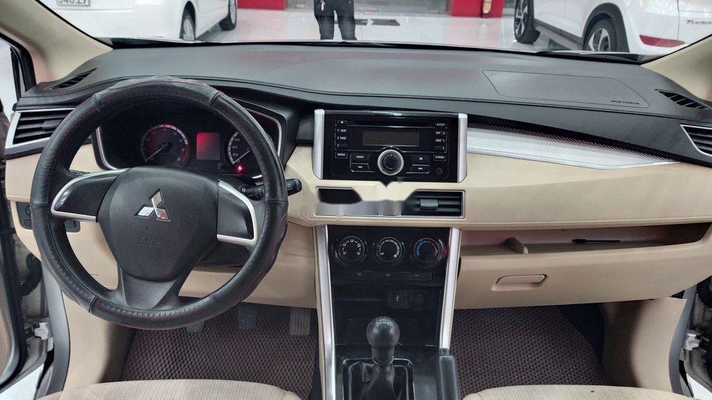 Bán ô tô Mitsubishi Xpander sản xuất năm 2019, giá mềm (10)