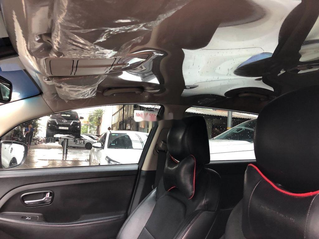 Bán xe Kia Rondo sản xuất năm 2015, giá tốt (7)