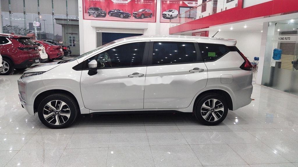 Bán ô tô Mitsubishi Xpander sản xuất năm 2019, giá mềm (8)