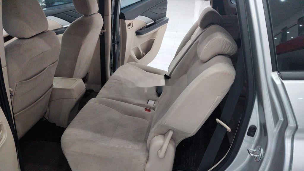 Bán ô tô Mitsubishi Xpander sản xuất năm 2019, giá mềm (12)