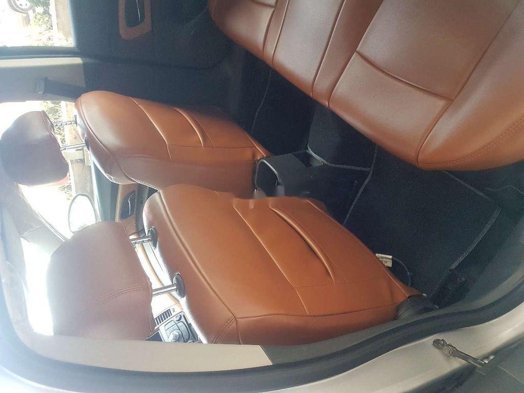 Cần bán Chevrolet Cruze năm sản xuất 2011, giá tốt (6)