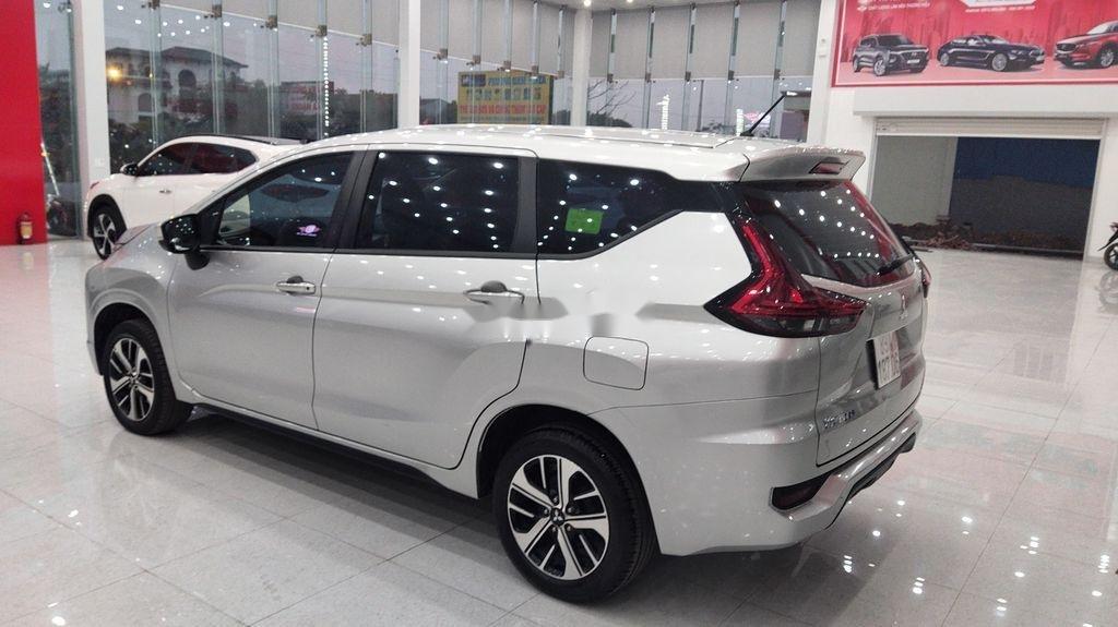 Bán ô tô Mitsubishi Xpander sản xuất năm 2019, giá mềm (4)
