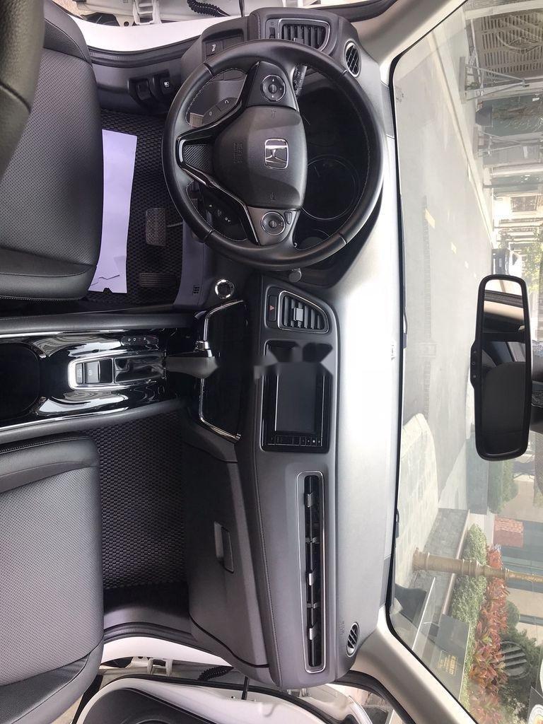 Bán Honda HR-V năm 2019, nhập khẩu nguyên chiếc (9)