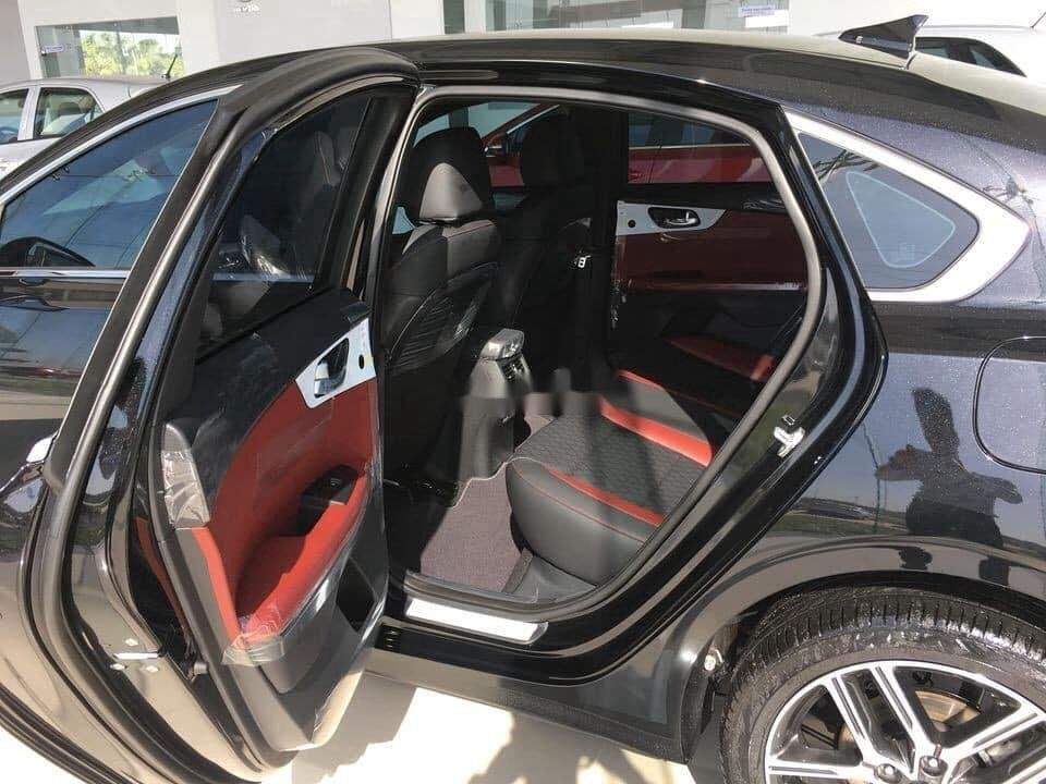 Bán  Kia Cerato 1.6AT Deluxe năm sản xuất 2020 (8)