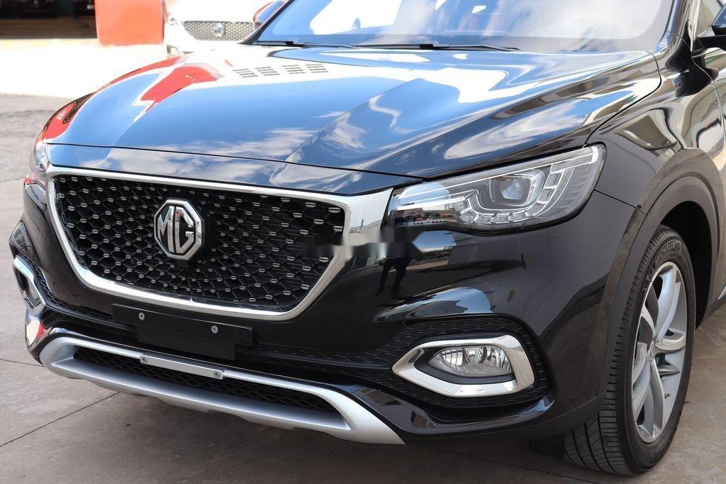 Bán MG HS sản xuất 2020, màu đen, nhập khẩu nguyên chiếc, 816 triệu (2)