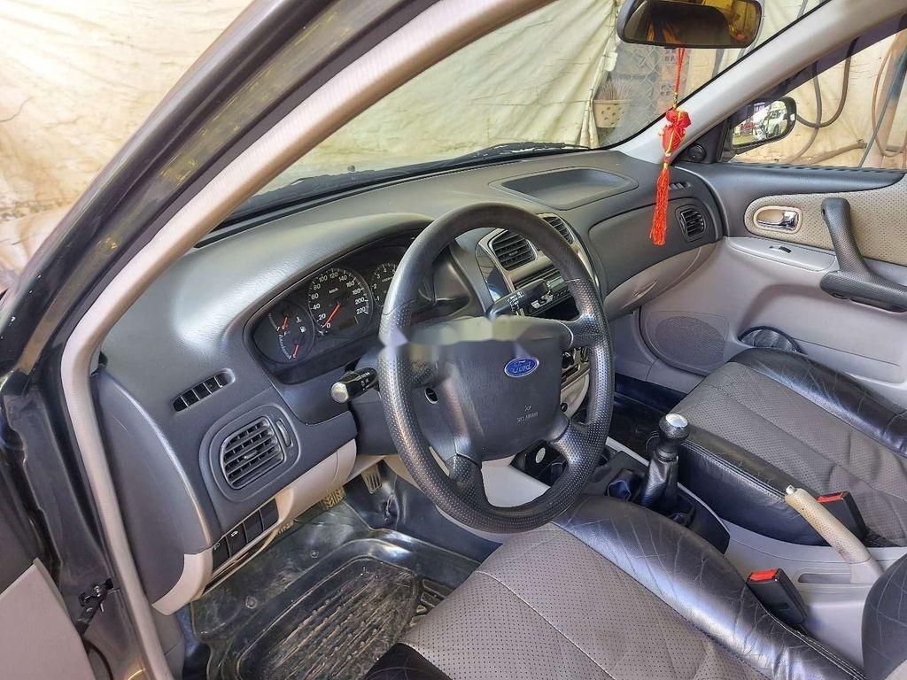 Cần bán xe Ford Laser sản xuất 2002 còn mới, giá 175tr (3)