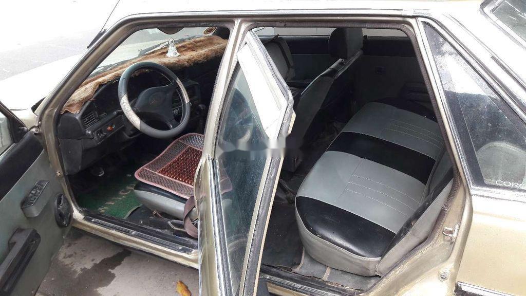 Cần bán xe Toyota Corona năm 1994, nhập khẩu (6)