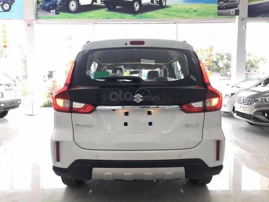 Suzuki XL7 2021 giá tốt nhất miền Nam - ưu đãi tiền mặt 25tr - Tặng BHVC - Hỗ trợ trả góp 80% lãi suất ưu đãi (6)