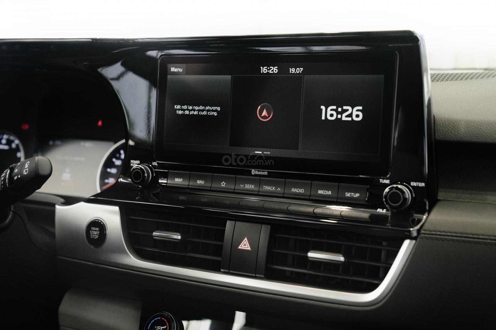 Kia Seltos 1.4 Premium cam - đen, giao xe tháng 1/2021 (7)