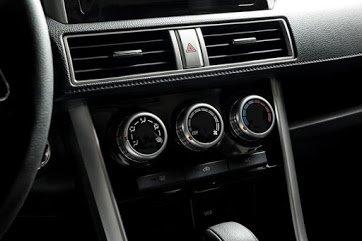 Mitsubishi Xpander 2020 - Giá cực tốt, hỗ trợ 50% thuế, tặng BHTV, lượng xe có hạn (4)