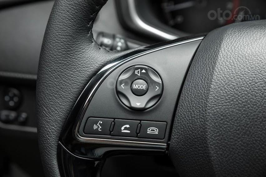 Mitsubishi Xpander 2020 - Giá cực tốt, hỗ trợ 50% thuế, tặng BHTV, lượng xe có hạn (5)