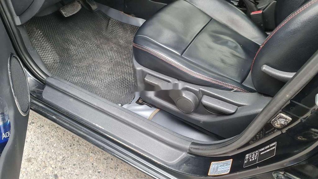 Xe Hyundai i30 sản xuất năm 2010, nhập khẩu còn mới, giá 318tr (10)
