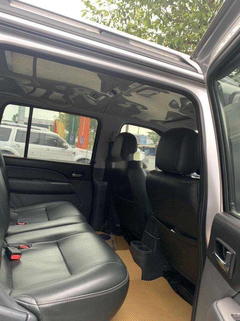 Bán xe Ford Everest sản xuất 2013, xe giá thấp, động cơ ổn định (5)