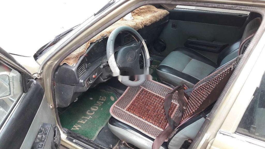Cần bán xe Toyota Corona năm 1994, nhập khẩu (5)