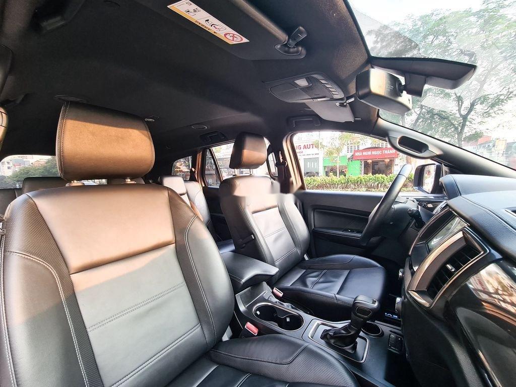 Cần bán xe Ford Everest 2.0 Titanium năm sản xuất 2018 (9)