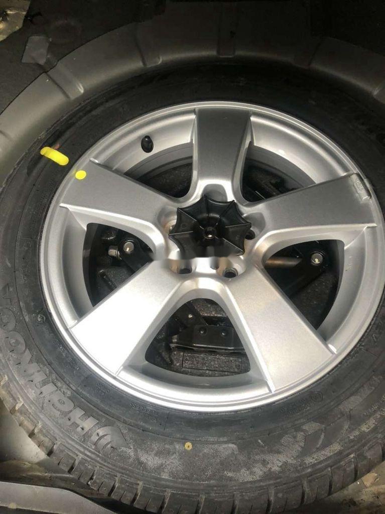 Bán Chevrolet Cruze năm 2013, nhập khẩu còn mới (11)