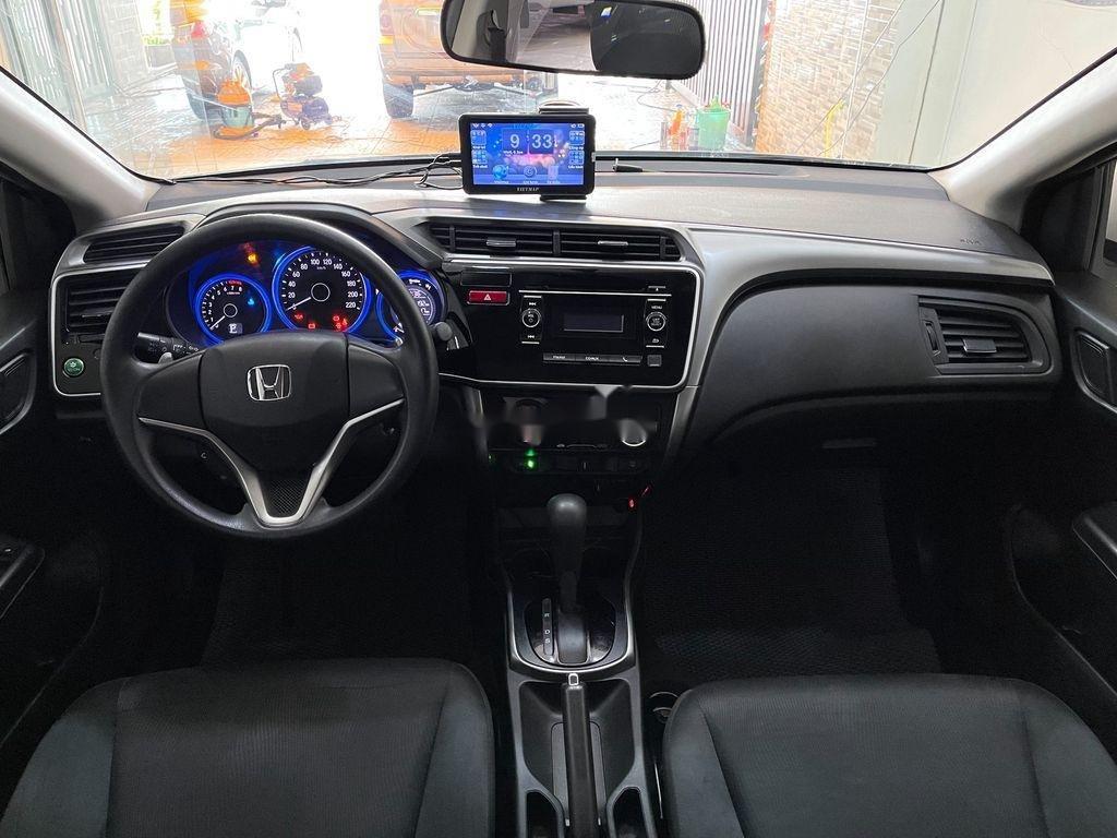 Bán ô tô Honda City CVT sản xuất 2014 còn mới (11)