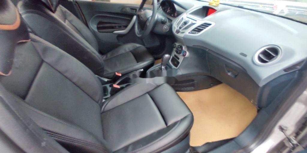 Xe Ford Fiesta năm sản xuất 2012, nhập khẩu nguyên chiếc (12)