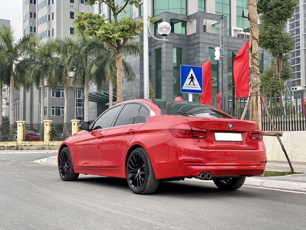 Cần bán xe BMW 3 Series 320i sản xuất năm 2017 (6)