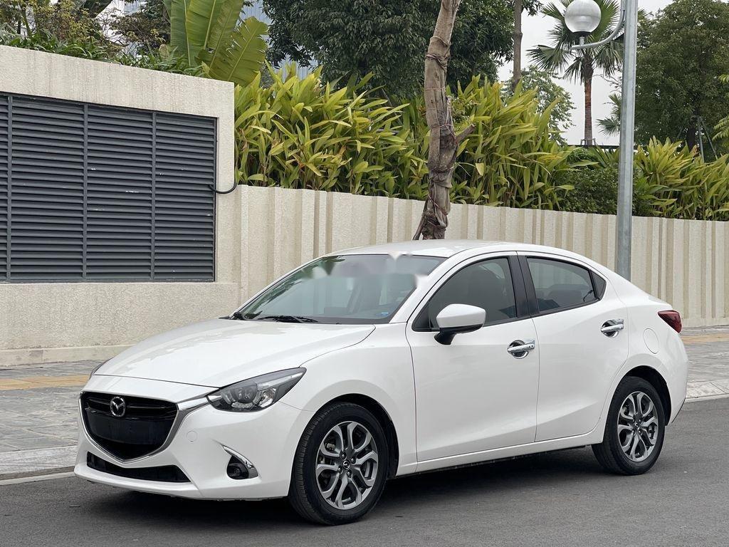 Bán Mazda 2 sản xuất năm 2019, ưu đãi với giá thấp (3)