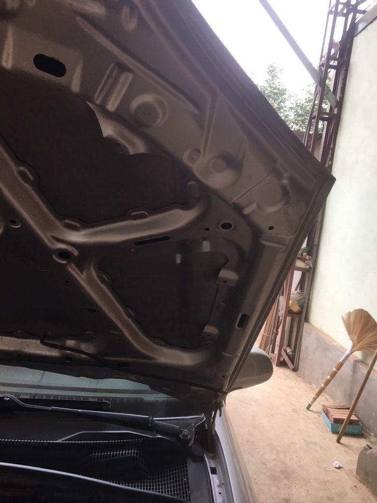 Cần bán xe Chevrolet Lacetti sản xuất 2012 còn mới (6)