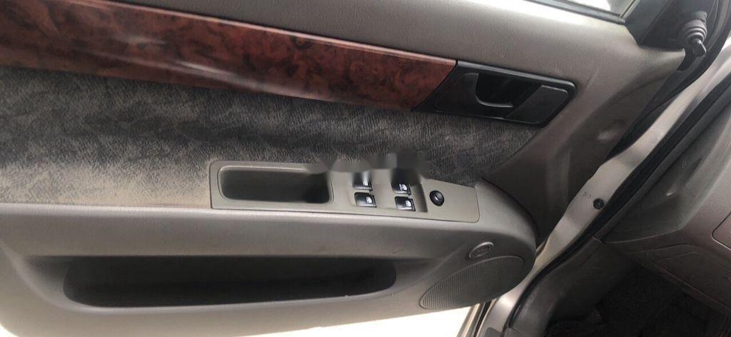 Cần bán xe Chevrolet Lacetti sản xuất 2012 còn mới (3)