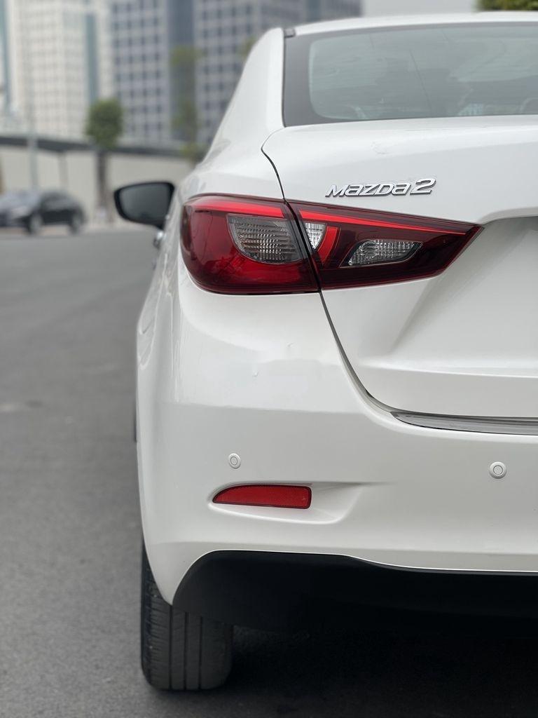 Bán Mazda 2 sản xuất năm 2019, ưu đãi với giá thấp (8)
