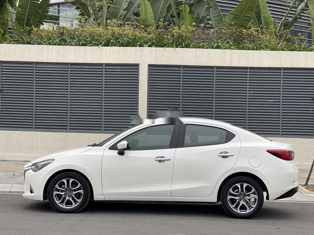 Bán Mazda 2 sản xuất năm 2019, ưu đãi với giá thấp (4)