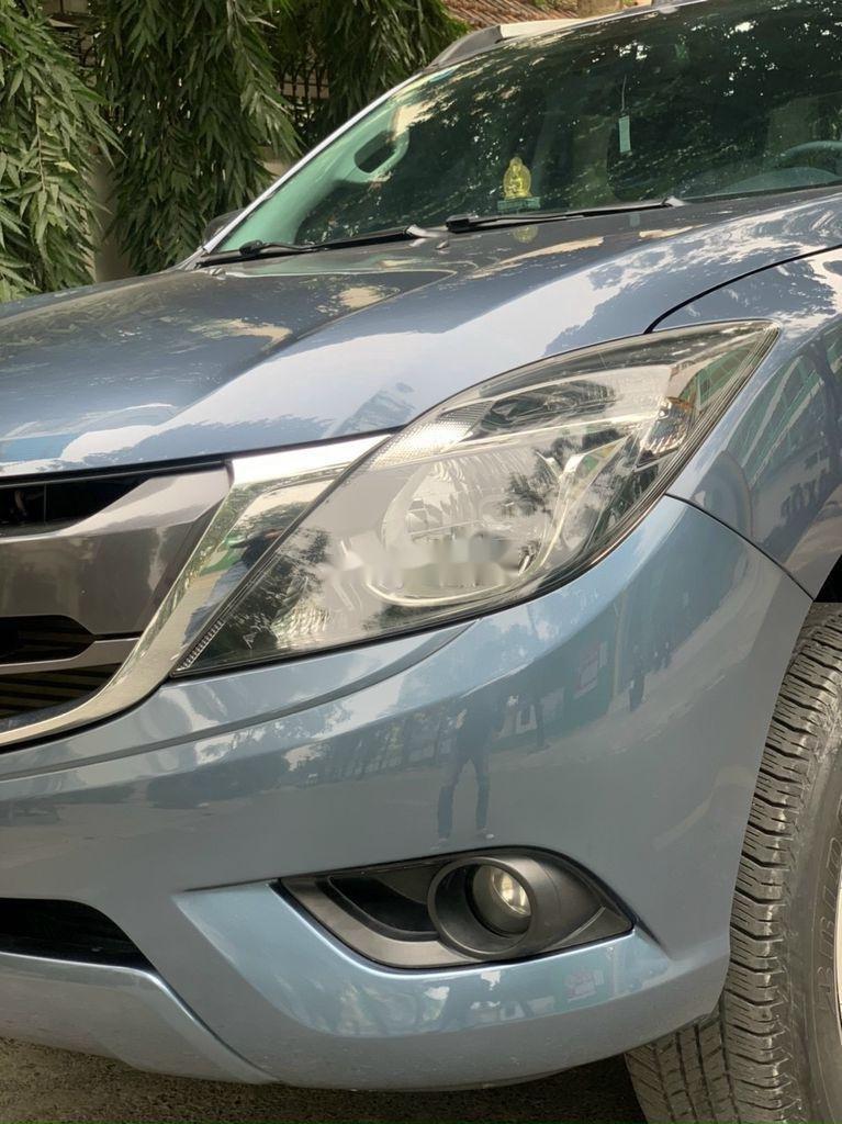 Bán Mazda BT 50 sản xuất 2016, nhập khẩu, giá 515tr (9)