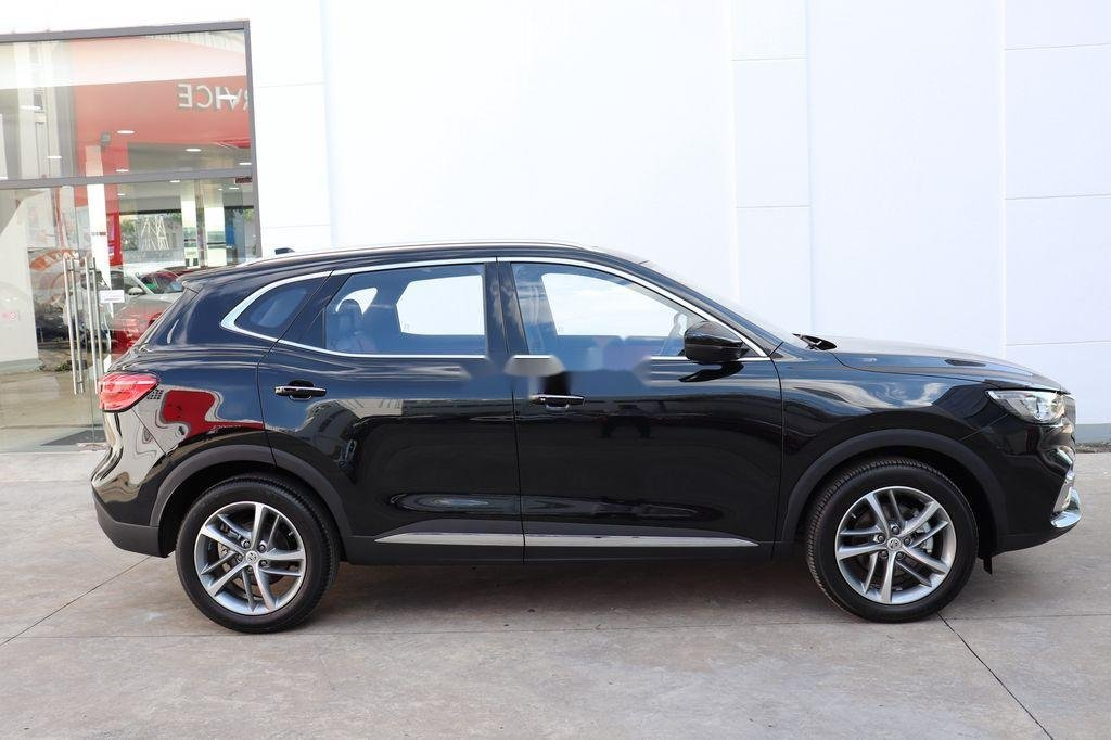 Bán MG HS sản xuất 2020, màu đen, nhập khẩu nguyên chiếc, 816 triệu (4)