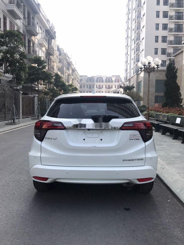 Bán Honda HR-V năm 2019, nhập khẩu nguyên chiếc (5)