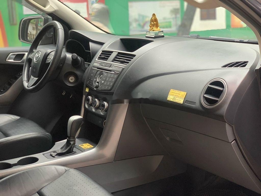 Bán Mazda BT 50 sản xuất 2016, nhập khẩu, giá 515tr (7)