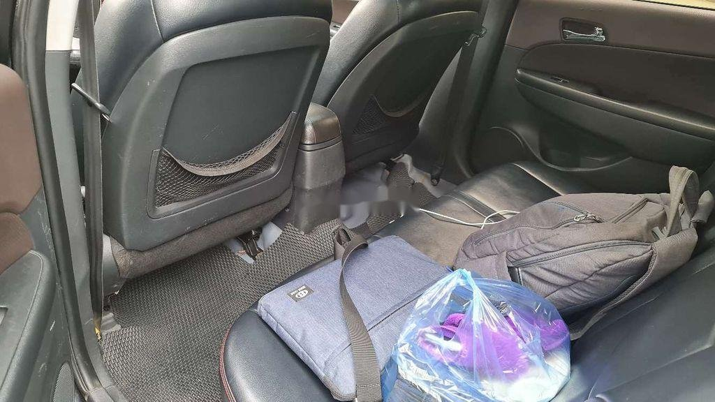 Xe Hyundai i30 sản xuất năm 2010, nhập khẩu còn mới, giá 318tr (7)