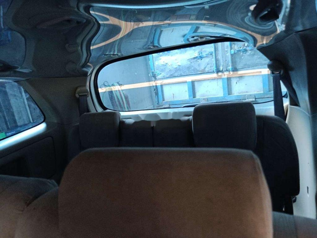 Cần bán xe Toyota Innova sản xuất 2014 còn mới (7)