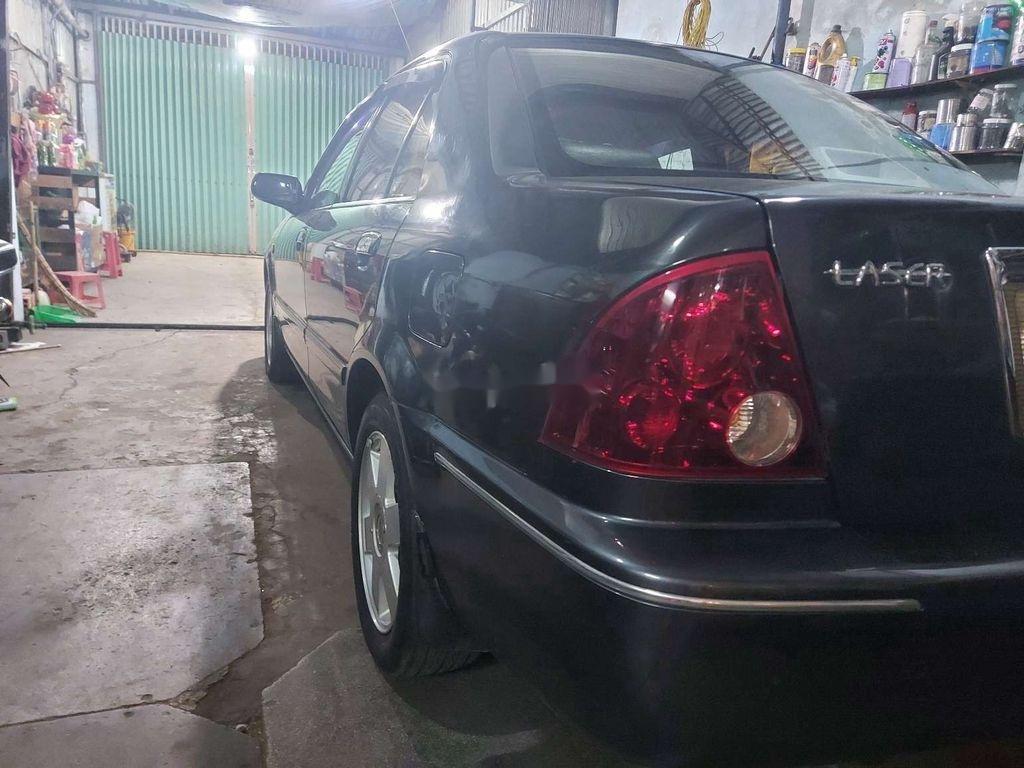 Cần bán xe Ford Laser sản xuất 2002 còn mới, giá 175tr (1)