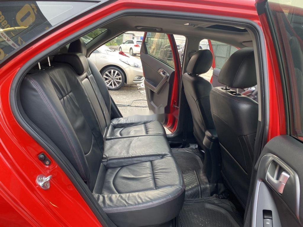Cần bán lại xe Kia Cerato năm 2013, nhập khẩu còn mới (12)