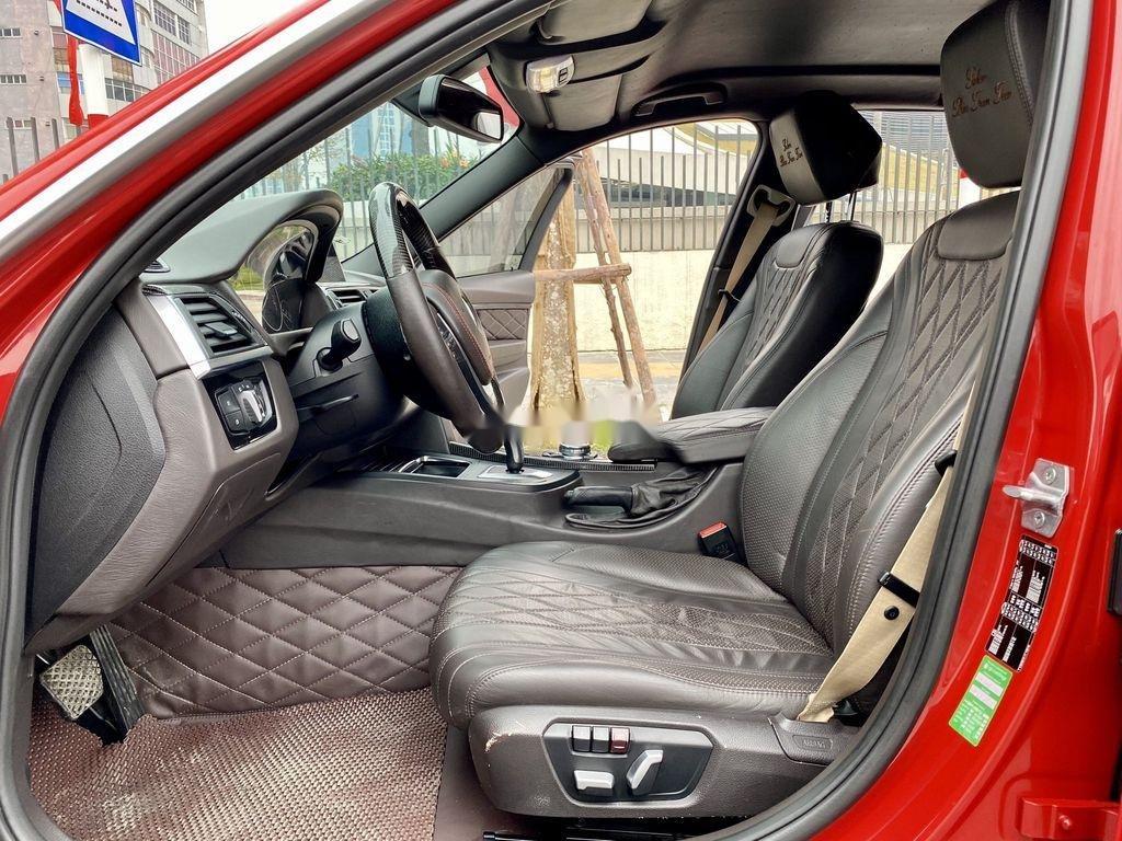Cần bán xe BMW 3 Series 320i sản xuất năm 2017 (4)