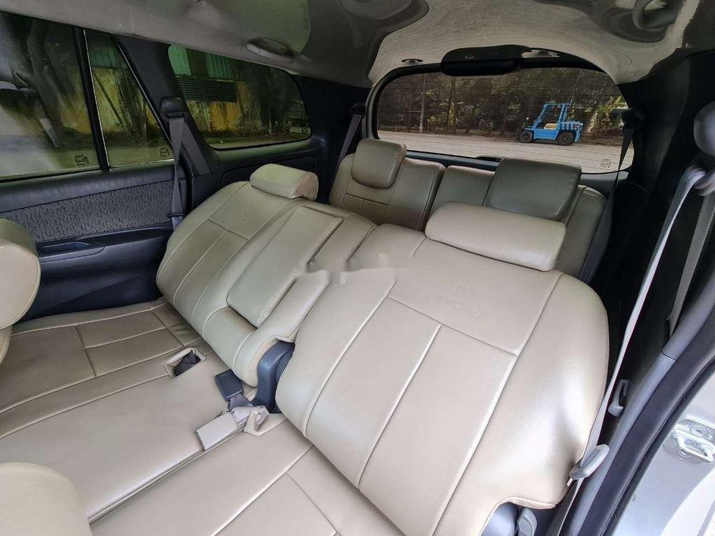 Cần bán lại xe Toyota Innova sản xuất 2012, nhập khẩu nguyên chiếc còn mới (2)