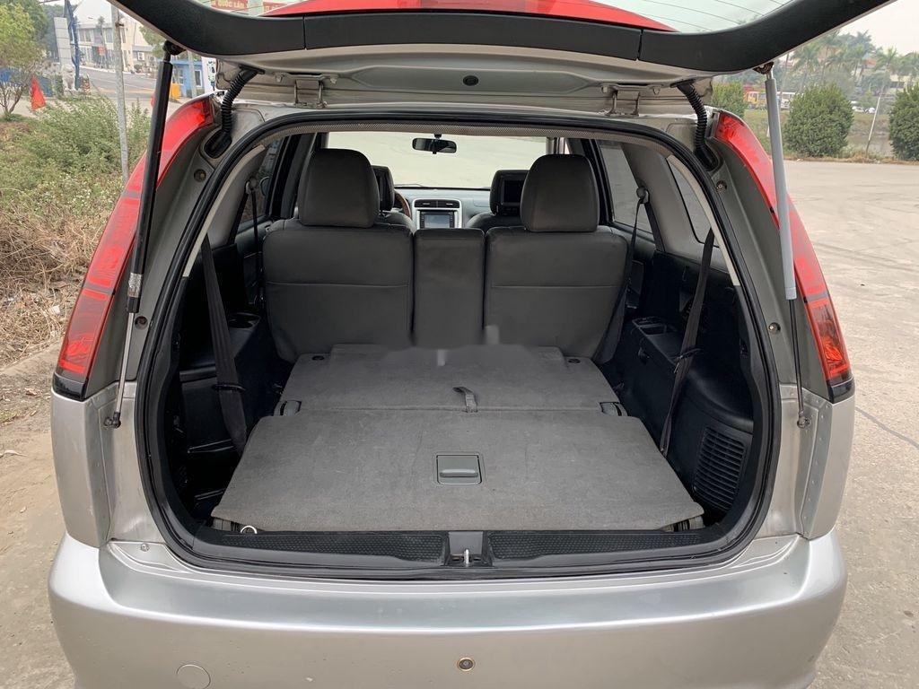 Bán Honda Stream năm sản xuất 2004, xe nhập (10)