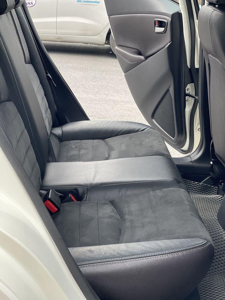 Bán Mazda 2 sản xuất năm 2019, ưu đãi với giá thấp (11)