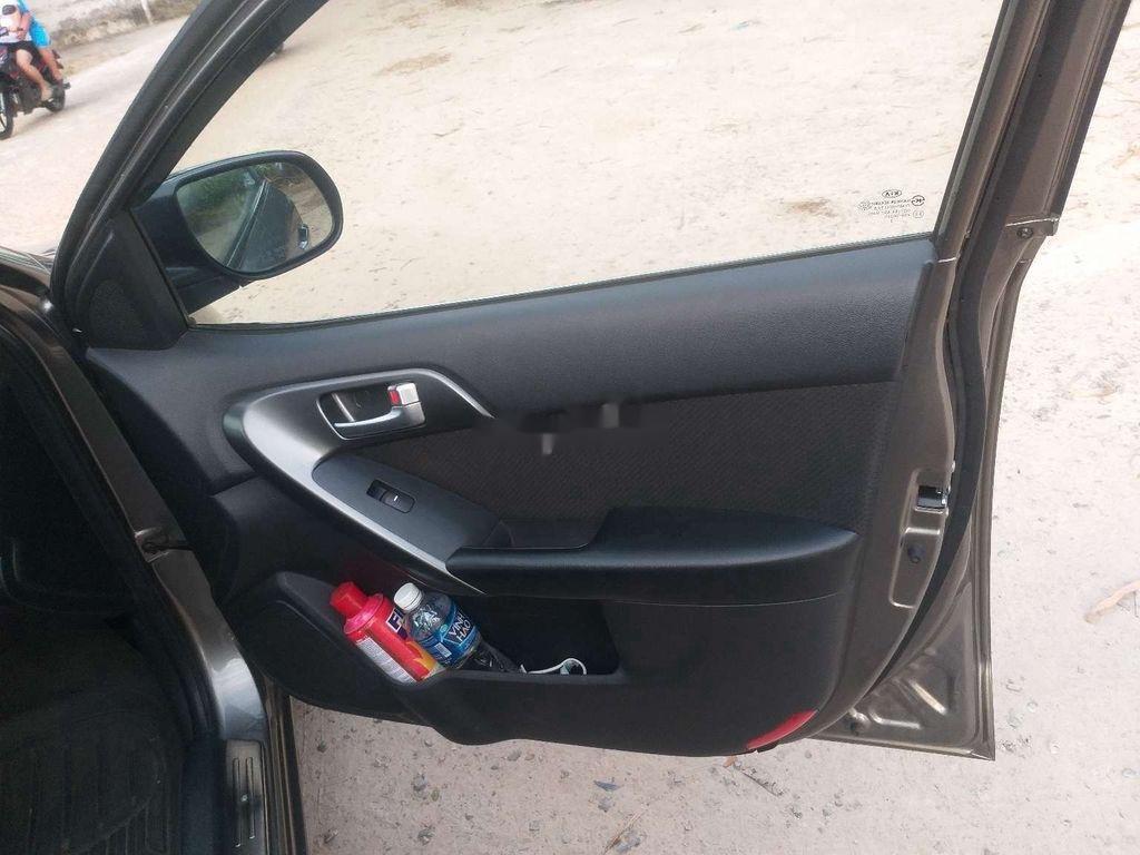 Bán ô tô Kia Cerato sản xuất năm 2009, nhập khẩu nguyên chiếc (5)