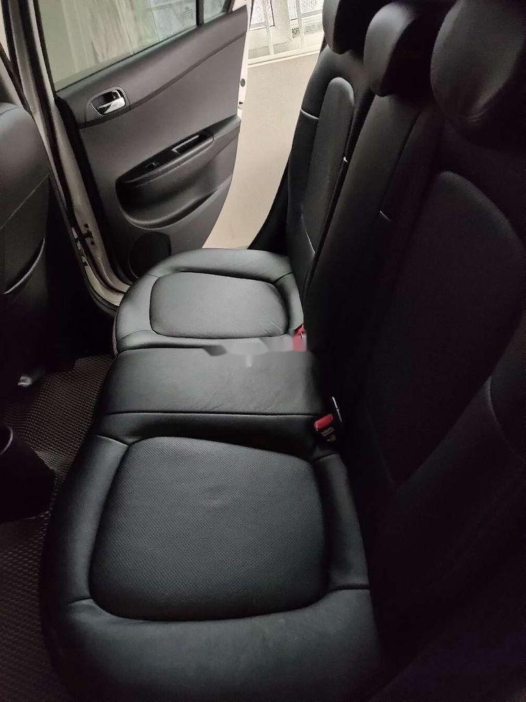 Xe Hyundai i20 năm 2012, nhập khẩu, xe một đời chủ giá ưu đãi (5)