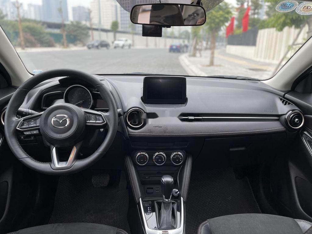 Bán Mazda 2 sản xuất năm 2019, ưu đãi với giá thấp (12)